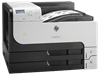 Picture of HP Color LaserJet Enterprise CP4025n Printer - CC489A#BGJ