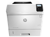 Picture of HP LaserJet Enterprise M605n - E6B69A#BGJ