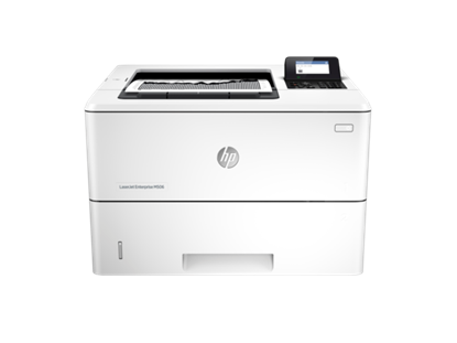 Picture of HP LaserJet Enterprise M506dn - F2A69A#BGJ