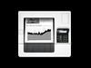 Picture of HP LaserJet Enterprise M506dn - F2A69A#BGJ