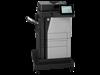 Picture of HP LaserJet Enterprise MFP M630f - B3G85A#BGJ