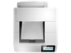 Picture of HP LaserJet Enterprise M605x - E6B71A#BGJ