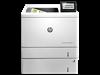 Picture of HP Color LaserJet Enterprise M553x - B5L26A#BGJ