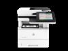 Picture of HP LaserJet Enterprise MFP M527dn - F2A76A#BGJ
