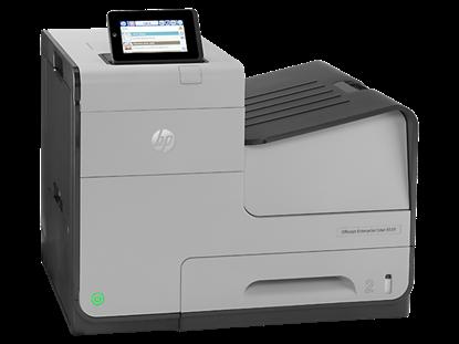 Picture of HP Officejet Enterprise Color X555dn - C2S11A#BGJ