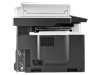 Picture of HP LaserJet Enterprise 700 color MFP M775dn - CC522A#BGJ
