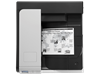 Picture of HP LaserJet Enterprise 700 Printer M712dn - CF236A#BGJ