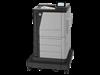 Picture of HP Color LaserJet Enterprise M651xh - CZ257A#BGJ