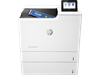Picture of HP Color LaserJet Enterprise M653x - J8A05A#BGJ