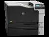 Picture of HP Color LaserJet Enterprise M750dn Printer - D3L09A#BGJ