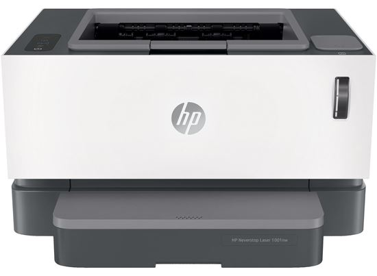 Picture of HP Neverstop Laser 1001nw - 5HG80A#BGJ