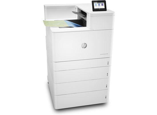 Picture of HP Color LaserJet Enterprise M856X-T3U52A#BGJ