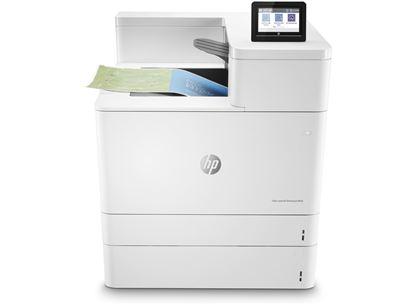 Picture of HP Color LaserJet Enterprise M856DN-T3U51A#BGJ
