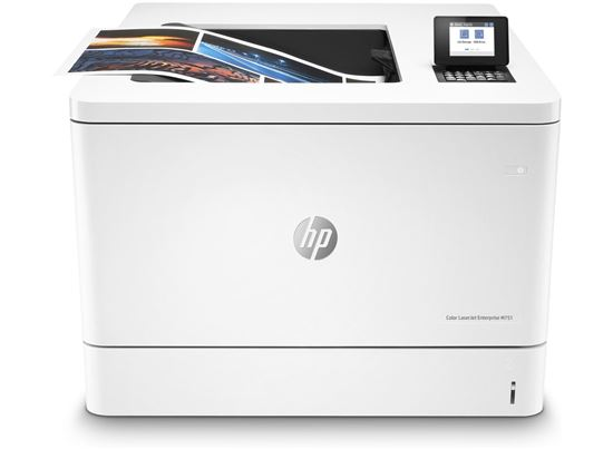 Picture of HP Color LaserJet Enterprise M751DN-T3U44A#BGJ