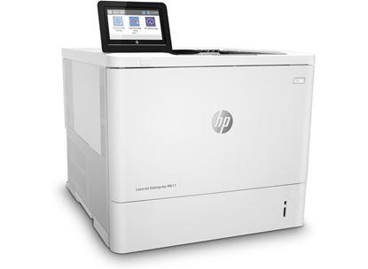 Picture of HP LaserJet Enterprise M611DN-7PS84A#BGJ