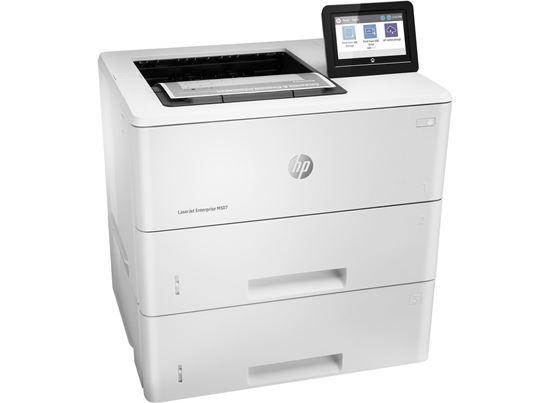 Picture of HP LaserJet Enterprise M507X-1PV88A#BGJ