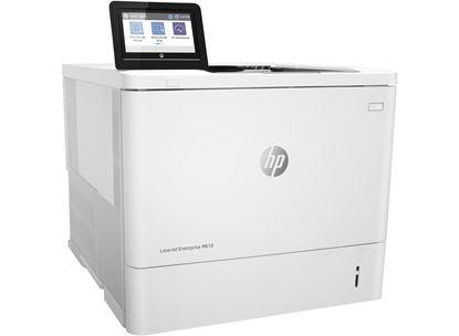 Picture of HP LaserJet Enterprise M610DN-7PS82A#BGJ